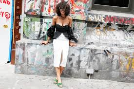 The Man Repeller Three Summer Outfits Under 200
