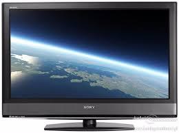 sony 40 inch tv. sony bravia 46\ 40 inch tv