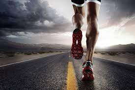 Sponser - Buy endurance sports supplements