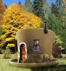 Image result for weird houses