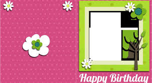 free happy birthday template 31 birthday wishes templates happy birthday card template
