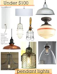 industrial pendant lighting pendant lighting transitional industrial pendant lighting architecture meaning in tamil