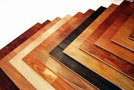 carpet zone has a large selection of laminate flooring for your home business or organization
