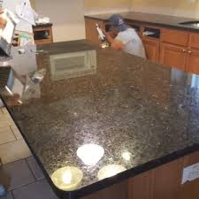 photo of ags granite san antonio tx united states