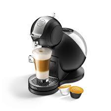Coffee Machine Deals Coffee Machines Shop Coffee Makers Amazon Uk