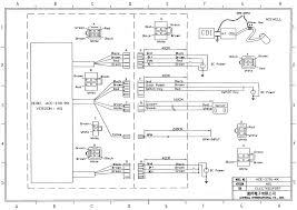 2008 yfz 450 wiring diagram 2008 wiring diagrams 3100 wiring diagram