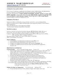 Cobol Programmer Resume Amazing Cobol Programmer Resume Frieze Documentation Template 19