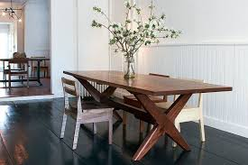 credit maggie goudsmit country contemporary furniture o99 furniture
