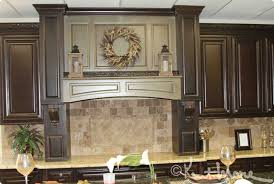 custom vent hoods. Has Some Installation Directions And Videos On How To Install A Kitchen Range Hood. Custom Vent Hoods
