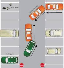 technology to the rescue for car accidents   voxy co nzonce you create a diagram you can also generate a text based report to fill in details that can    t be easily conveyed by the picture