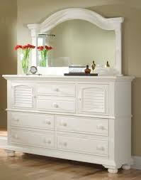 Mirrored Bedroom Dresser Bedroom Dresser With Mirror White Bedroom Dresser With Mirror