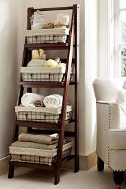 towel storage above toilet. Above Toilet Towel Storage Stirring Bathroom Shelving Ideas Over Orange Creative And Casual Rack Decorating 20 E