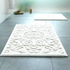large bathroom rugs large bath rug bathroom rugs ideas about large bathroom rugs on bathroom rugs