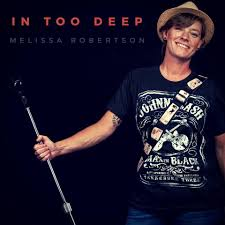 Melissa Robertson Music - Home | Facebook