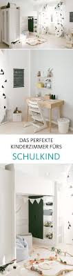 873 best Kinderzimmer images on Pinterest | Kidsroom, Baby room ...