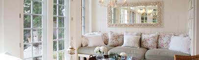 wall mirrors for living room. Interesting Wall On Wall Mirrors For Living Room