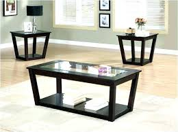 coffee table sets for coffee tables sets inside table end with inspirations 7 round