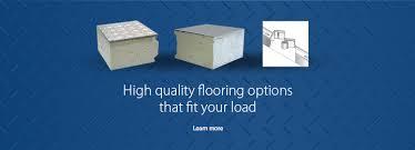 kolpak bringing innovation to the table flooring flooring flooring