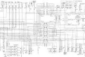 280z wiring harness on 280z download wirning diagrams 1978 280Z Wiring Harness Diagram at 76 280z Wiring Diagram