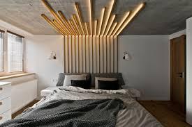 Scandinavia Bedroom Furniture Scandinavian Interior Design In A Beautiful Small Apartment