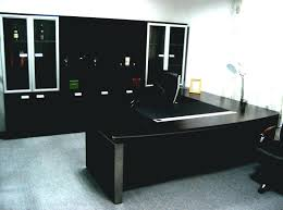 design my office space. design my home office space designing layouts decor ideas small e