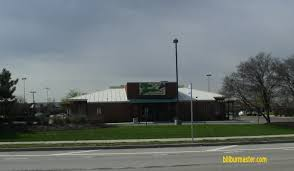 the olive garden in bloomingdale il april 2009