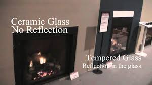 fireplace door glass replacement ceramic glass fireplace doors irrational tempered vs on a directvent you