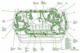 fuse box car wiring diagram page 97 1996 ford e 250 v8 front fuse box diagram