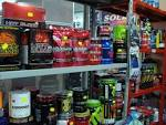 aminoacizi masa musculara