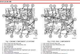1997 ford f150 starter solenoid wiring diagram wiring diagram 1997 f350 starter relay wiring diagram ford truck enthusiasts forums attached images neutral safety switch f150