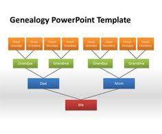Plantillas Power Point 2013 23 Best Powerpoint 2013 Color Themes Images On Pinterest Color