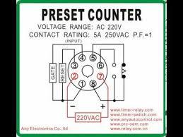 preset counter timer switch com preset counter timer switch com