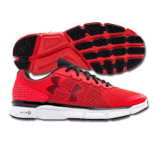 under armour running shoes micro g. under armour micro g speed swift shoes running e