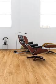 quickstep livyn balance classic oak natural vinyl flooring installation quick step global interior