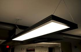 light fixtures for office. ge office lighting embassy of the united states helsinki finland 4 u2013 feature light fixtures for n