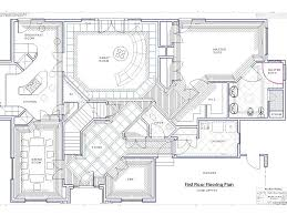 pool house plans with garage. Pool House Floor Plans Decoration Mansion With Area Cabana Garage