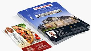 Discount Flyer Printing Flyers Affordable Business And Club Flyer Printing Free Shipping