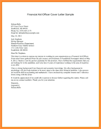 Disability Appeal Letters Template Insurance Denial Letter Template Medical Appeal Letters