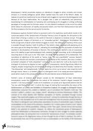 referencing images in an essay sample resume including internship hamlet essay kit the theme of appearance versus reality lepninaoptom ru hamlet essay kit the theme