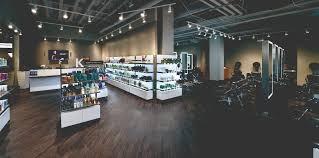 lvt flooring commercial vinyl flooring aspecta flooring aspecta flooring