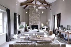 Full Size Of Meuble: 107 Best Maison Images On Pinterest Beau Hauteur  Plafond Classique Des ...