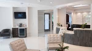 dentist office design. Dentist Office Design .