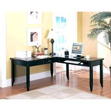 office furniture ikea uk. Home Office Furniture Ikea Desk Uk