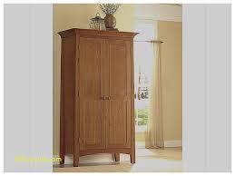 restoration hardware st james dresser beautiful bedroom wardrobes bedroom armoire wardrobe