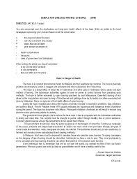 bank resume ru popular persuasive essay ghostwriter sites model essay english pmr domov