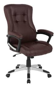 office chair comfortable. Full Size Of Seat \u0026 Chairs, Red Office Chair Comfortable Desk Back Support For