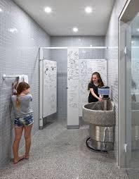 Public Bathroom Stalls Property