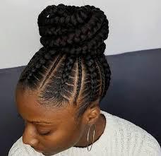 Pingl Par Davina Stash Sur Hair Pinterest Tresses Coiffures