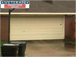 grand 10 foot wide garage doors with windows home design