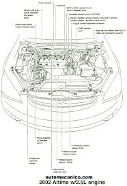 wiring diagram for 1998 honda civic the wiring diagram 2002 Honda Civic Radio Wiring Diagram 95 honda civic radio wiring diagram wiring diagram and schematic, wiring diagram 2004 honda civic radio wiring diagram